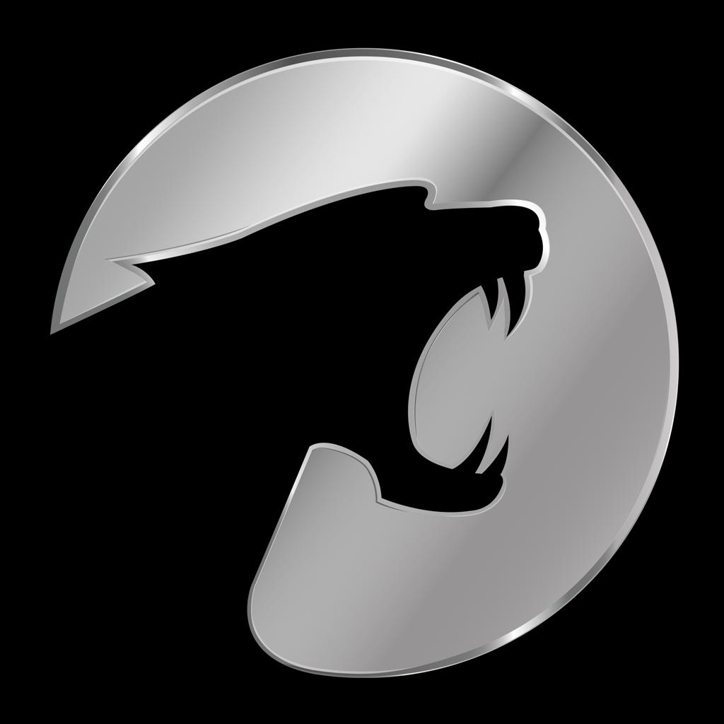 更新Maxhaust App步骤视频