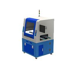 热熔点胶机,深圳自动点胶机,点胶机公司