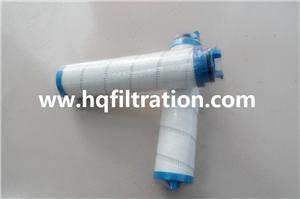 Pall Ultipleat Srt Filtration Ue319 Series Pall Filter