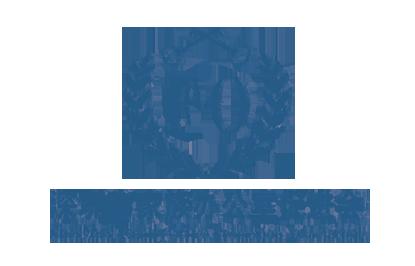 深圳家族办公室促进会