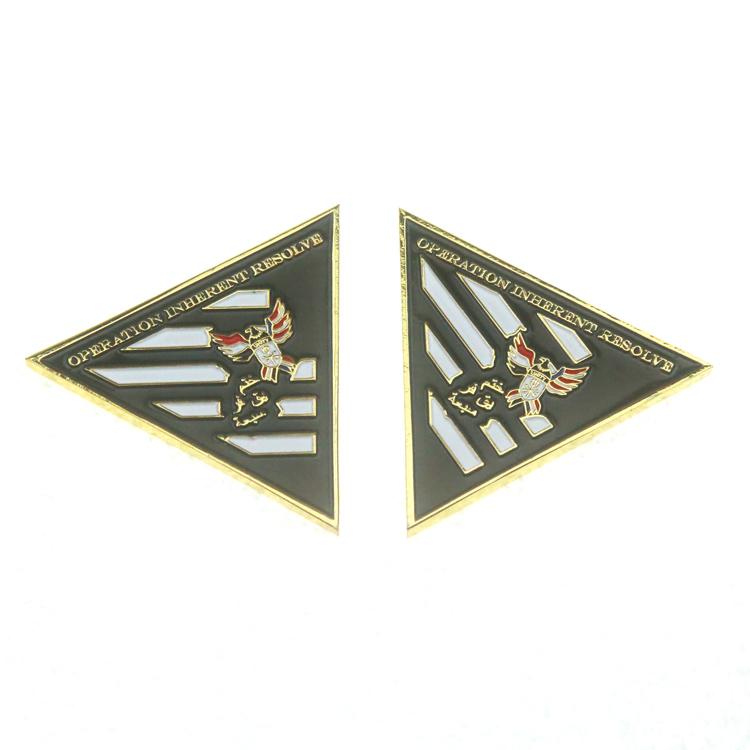 纪念币定做纯银纪念章制作云南大学青铜纪念银币个性定制奖章徽章-M07