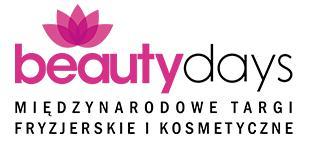 【招展】波兰国际美容美甲纹绣博览会
