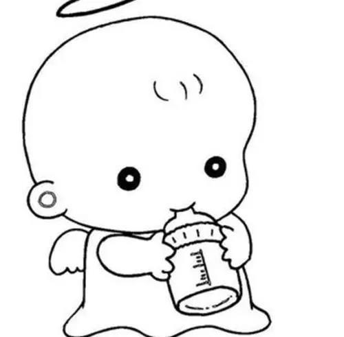 婴幼儿喝的水更有纯净!