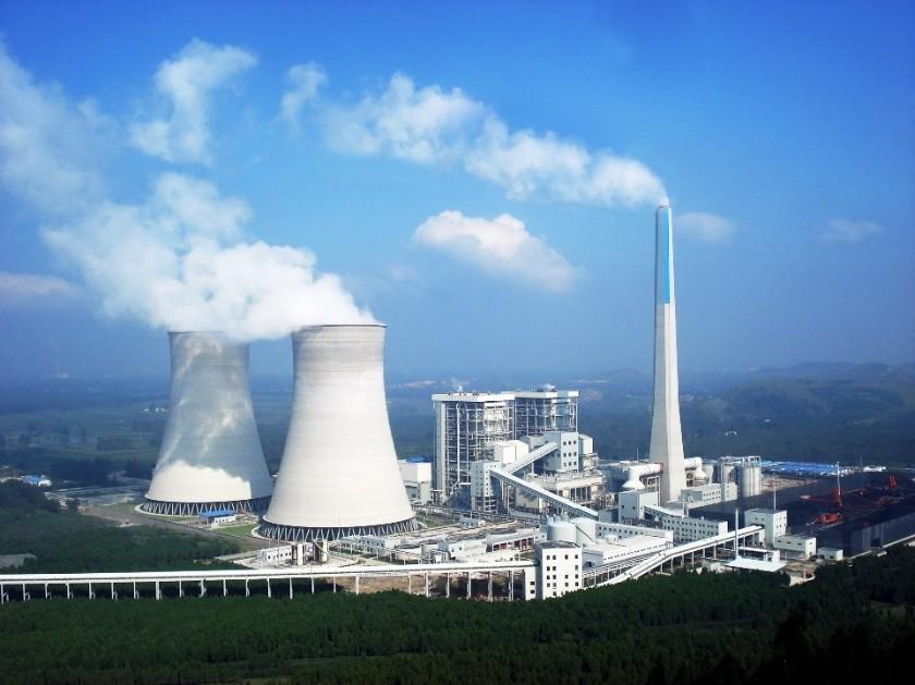 案例解读 | 万搏app入口助力约旦阿特拉特油页岩电厂项目生产建设