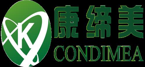 深圳市康缔美家居新材料有限公司