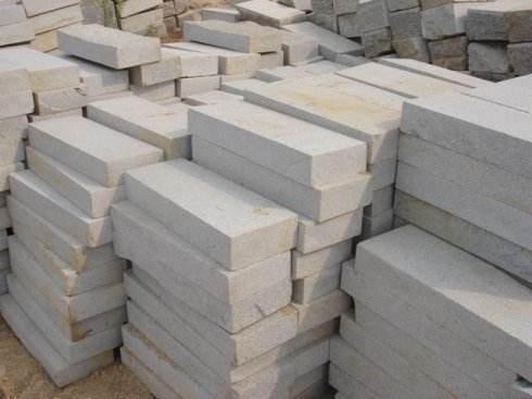 南通澤章石業有限公司石材加工項目竣工環境保護驗收公示