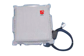GSM-R光纤直放站