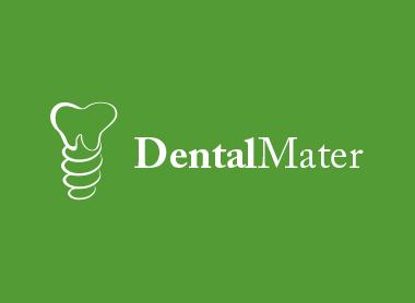 DentalMater