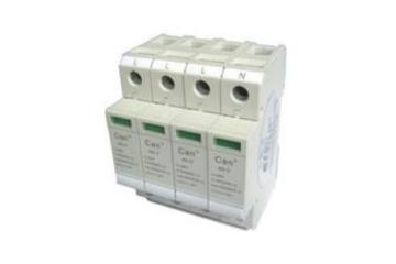 弱电系统电涌保护器