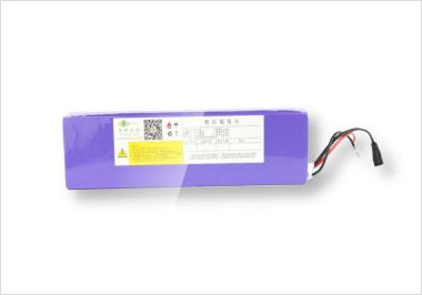 电动滑板车电池组