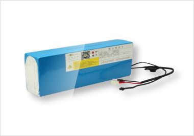 平衡车电池组