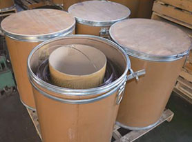 復合板堆焊焊絲