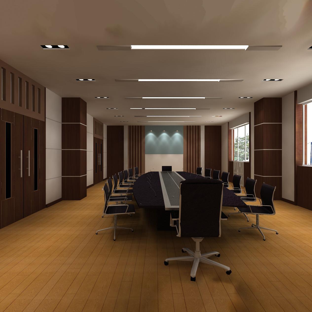 会议室报告厅音箱多少钱
