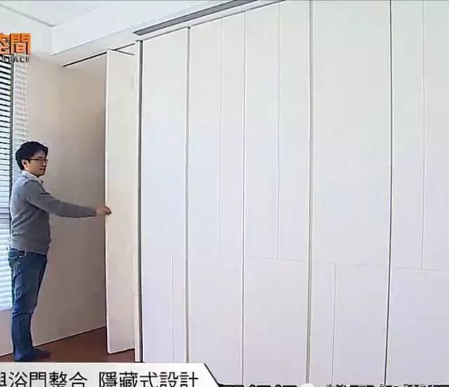 窗户原来可以这么玩!!
