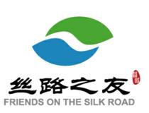 中国和平发展基金会VIS设计