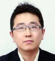 WANG Xiaoshun
