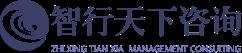 版权登记服务,北京蓟门恒远科技有限公司
