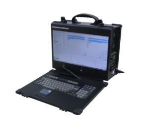 WJ5260型大容量网络数据包捕获分析仪