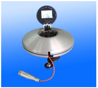 WT1078型蛇眼生命探测仪