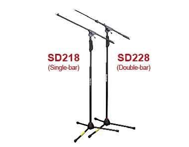 SD218/SD228