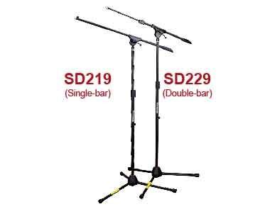 SD219/SD229