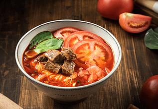 番茄牛腩betvictor备用站面