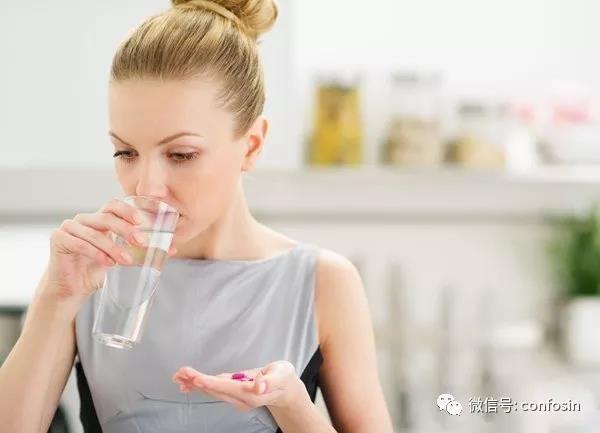 感冒为什么要多喝水