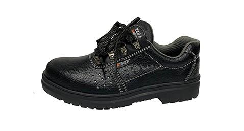 贝迪 BD82013 防砸安全鞋