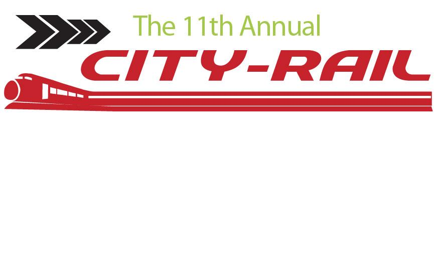 (已结束)第十一届轨道交通与城市国际峰会