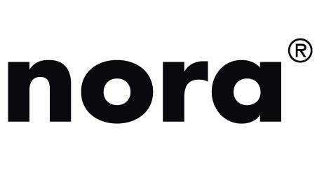 德国诺拉系统有限公司