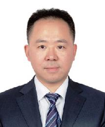 WU Honggang