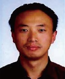 Dr. WANG Xiaohong