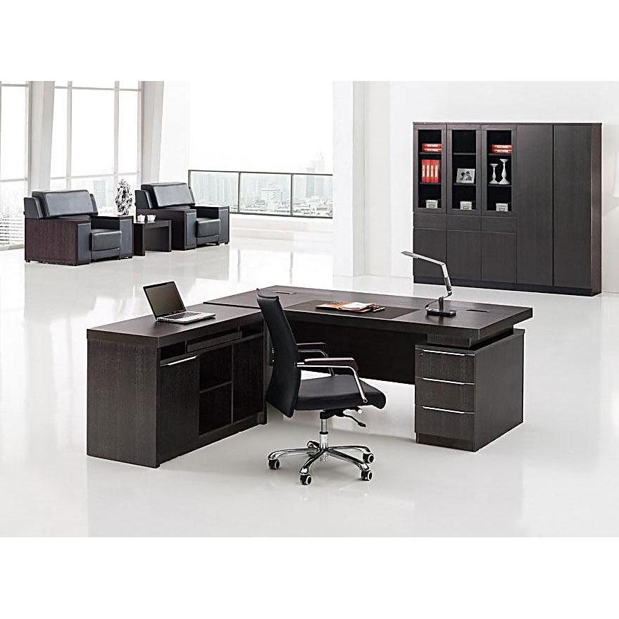 办公家具系列