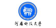 河南科技大学农工学院