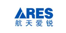 北京航天爱锐科技有限责任公司