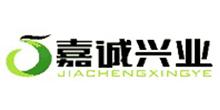 北京嘉城兴业有限公司(长城汽车技术供应商)