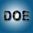 美国DOE认证