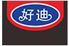 廣州好迪集團有限公司