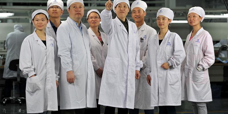 带你了解北京定制工衣全分析