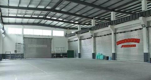 達州市國防教育基地訓練基地