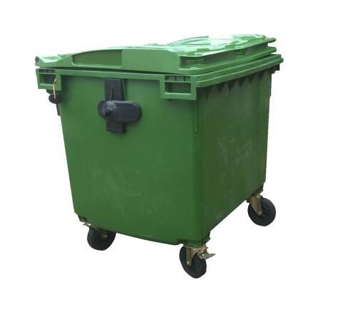 【双色球吧】大垃圾桶、挂