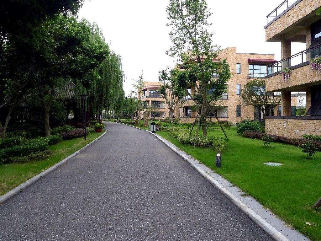 广汉瞿上园拓展基地