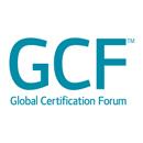 国际认证项目