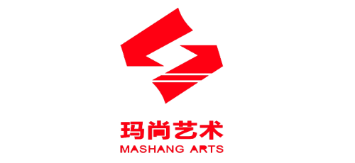 深圳市瑪尚藝術品有限公司