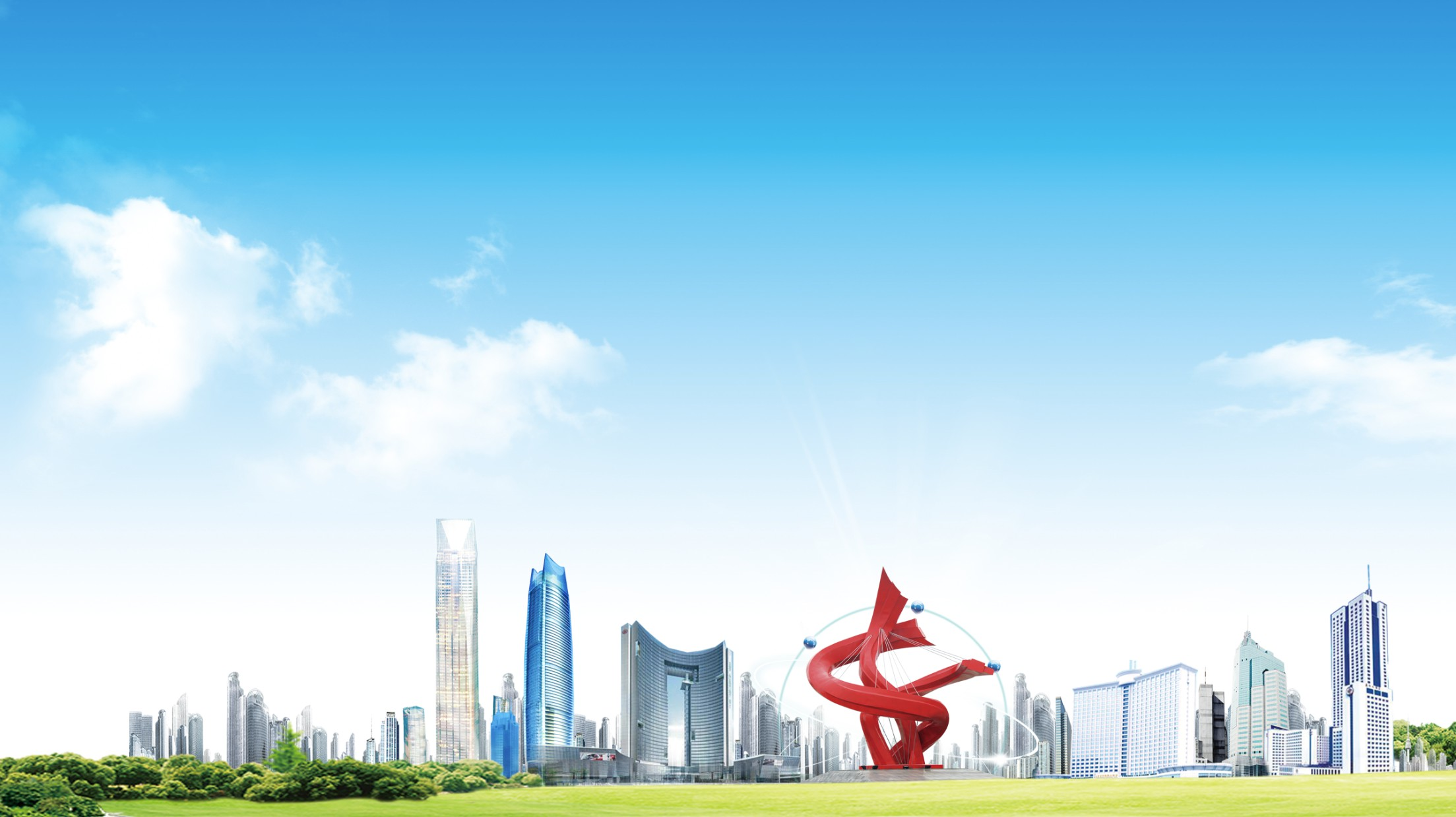 中国顶级规划师11月云集东莞 论剑城市发展规划