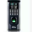 门禁系统家庭防盗安装设计基本要求和系统安装调试