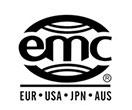 欧盟公布了EMC指令最新协调标准EN61000-3-2:2014