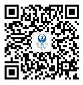 电源线RVV2*1.0