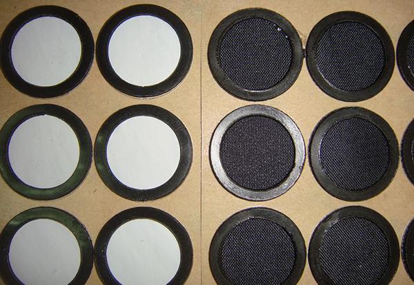 音响 喇叭 蜂鸣器 对讲机防水透气膜
