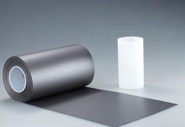 吸波片、吸波材料对电磁波的吸收原理